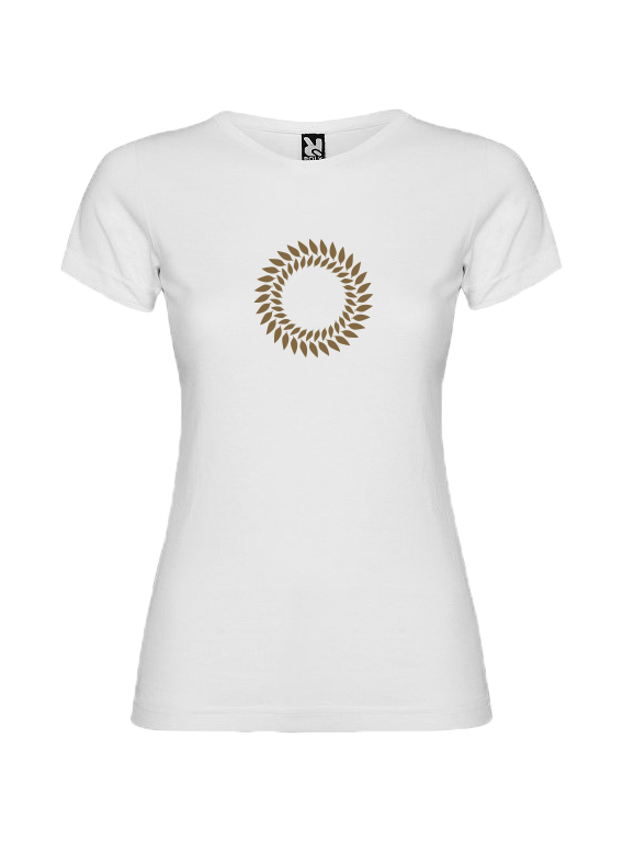 Women's T-Shirt Ramissio